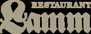Einhorn Restaurant | Hotel | Weinbar